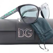 Dolce Gabbana – DG4114 1855/87