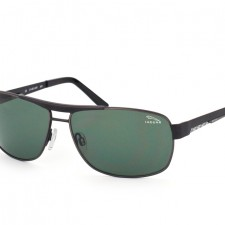 Jaguar – 37329-792