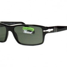 Persol 2761-S 95/58
