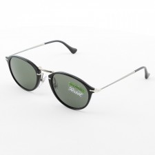 Persol – 3046-S 95/58