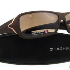 TagHeuer – TH 9202