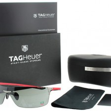 TagHeuer – TH 5502